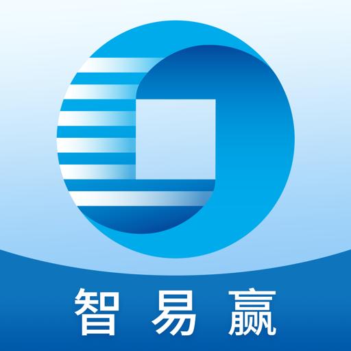 申万宏源香港智易赢app