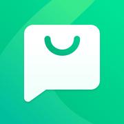 国美来购员工版app