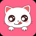 撩妹神器(恋爱脱单必备)app