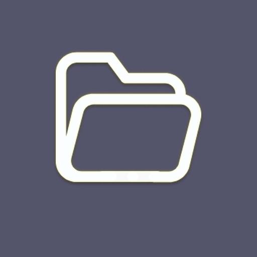 简谱文件管理v1.0 安卓版