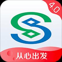 中国民生手机银行