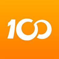 100教育ios