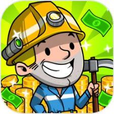 矿业大亨v1.0.6安卓版