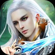 神魔幻域游戏v1.0.0