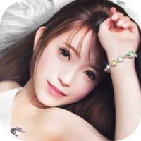 心跳女友游戏v1.6 安卓版