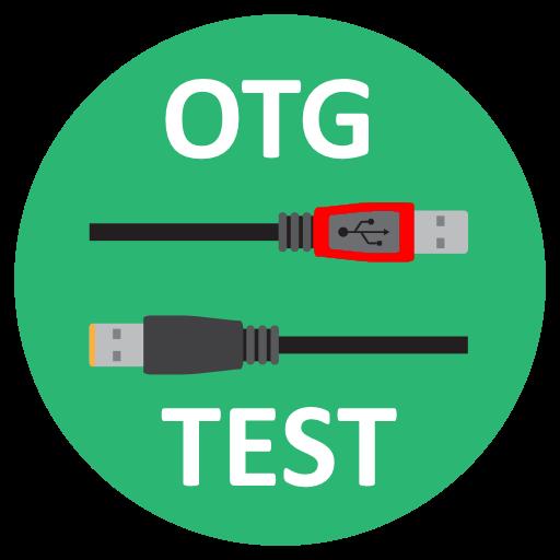 OTG检查(OTG Checker)