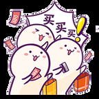 特苏购物app(优惠券)1.5.2安卓版