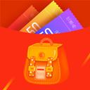 红书包内部优惠券v1.6安卓版