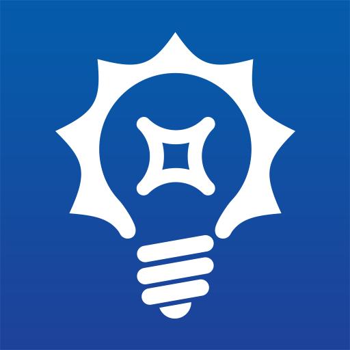 智惠生活app最新版