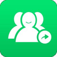 哆哆助手app