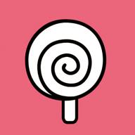 棒棒糖短视频app