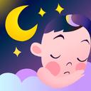 汉堡睡前故事app