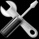 钢构CAD工具V3.5 简体中文官方安装版