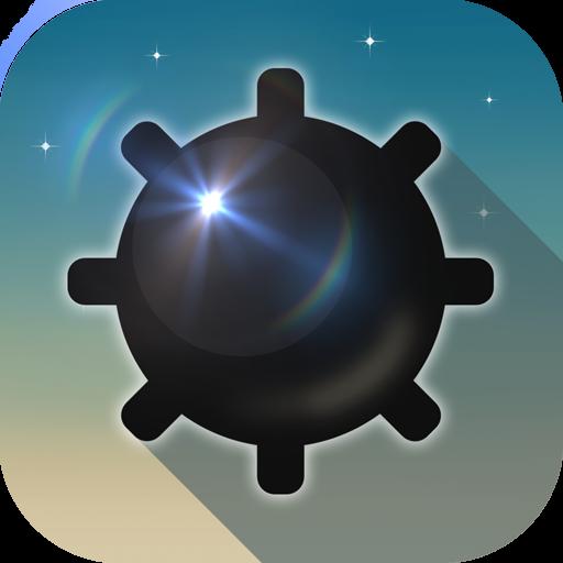 扫雷英雄v1.2 安卓版