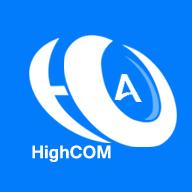 海康移动办公app