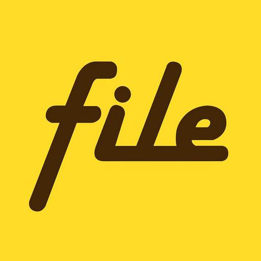黄华文件管理v2.1.5 安卓版