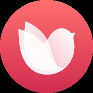 PinkBird(经期管理)