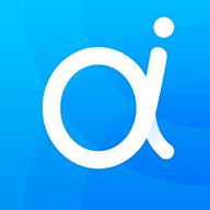 百信银行V3.10.0 安卓版