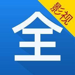 WTV影视大全手机版v7.9.2 安卓版