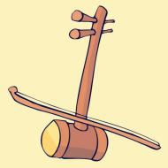 弦趣app