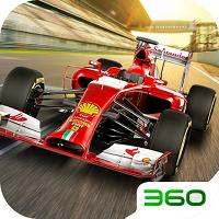 F1赛车狂飙3Dv1.0 安卓版