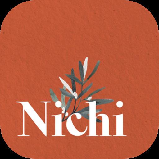 Nichi(滤镜美化)