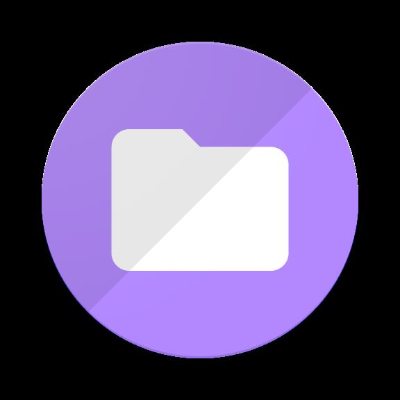 L文件管理器1.3.6