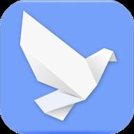 鸽子记录1.0.9