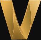 autodesk vault products 20202020免费版