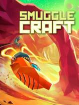 走私飞船(SmuggleCraft)v1.3.0 免安装绿色版