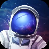 宇宙之旅Astronaut Simulator 3D