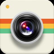 格调相框(InFrame)v1.4.12 安卓版