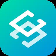 链信名片app2.0.1安卓吧