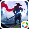 幻剑风云绝世好剑腾讯版v1.0.5安卓版