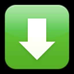 视达网视频解析器(地址解析工具)