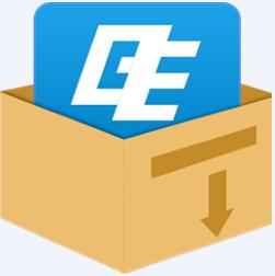 环球网校客户端v2.0.0.2 离线版