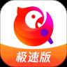 全民k歌�O速版安卓版V7.3.38.278
