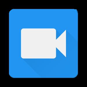 安卓9.0屏幕录制软件