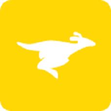 仿美团订餐系统v1.0安卓版