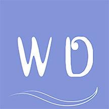 WellSpeed平衡车app