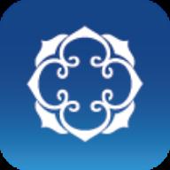 掌上莲池app1.2.0安卓版