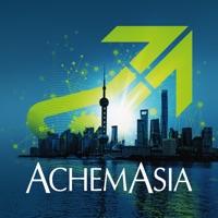 AchemAsia2019软件