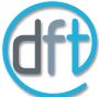 PS/AE/Pr/OFX视觉特效插件包DFT