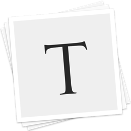 Typora64位中文版(Markdown编辑器)V0.9.68官网安装版