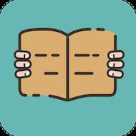 通宵小说免费小说阅读器
