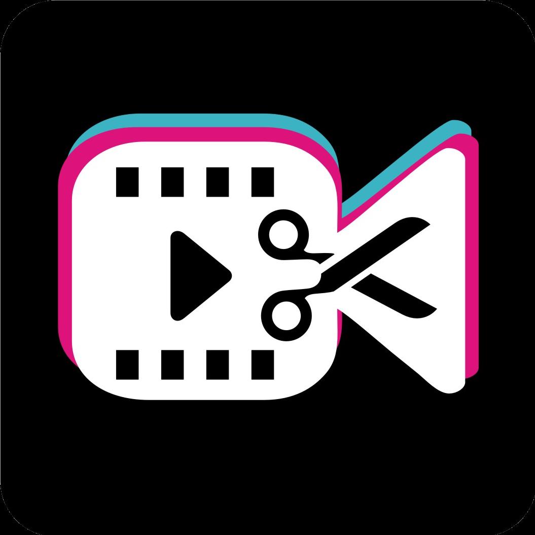 酷爱剪辑视频编辑软件