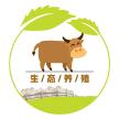 生态养殖?#25945;�app