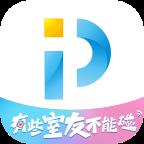 PP视频蓝直装蓝光版app