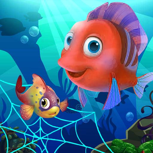 深海生态体验