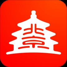北京生活服务网